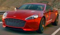 Aston-Martin-Rapide-S-Centenar