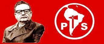 socialistas marxistas