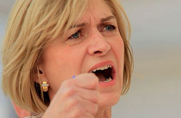Evelyn-Matthei-Diario-Chile