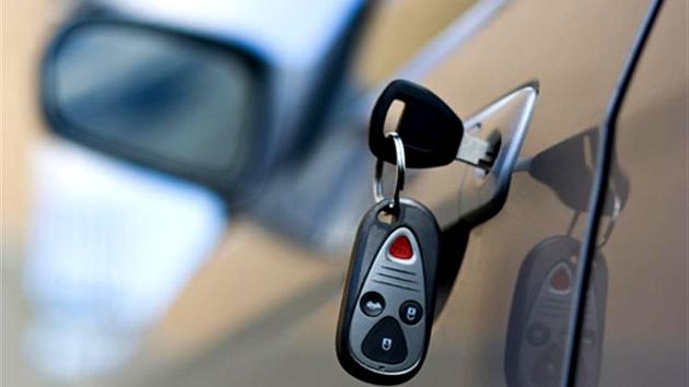 llaves-auto