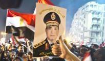 general-al-Sisi-414187
