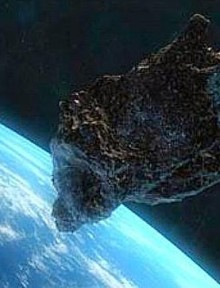 asteroides 1