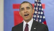 obama-marzo-2014