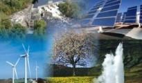 programa-chile-sustentable