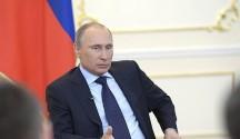 vladimir-putin-rusia-crimea