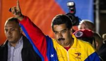 Felicitan-a-Maduro-por-1-año-triunfo