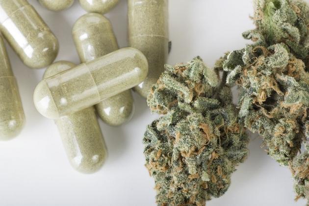 Usos-de-la-marihuana-para-los-efectos-de-la-quimioterapia-