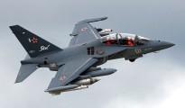 avion de guerra ruso