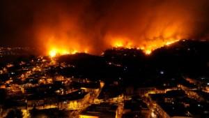 incendio-valparaiso