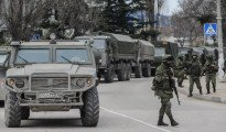 movilizacion-ejercito-en-ucrania
