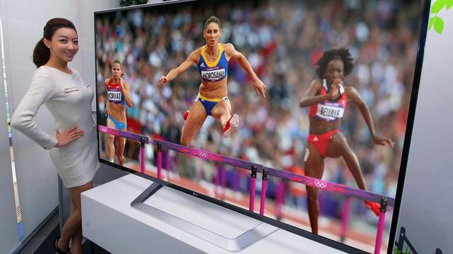 Juegos-Olimpicos-2020-8K