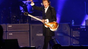 McCartney-Centenario-Montevideo-Uruguay