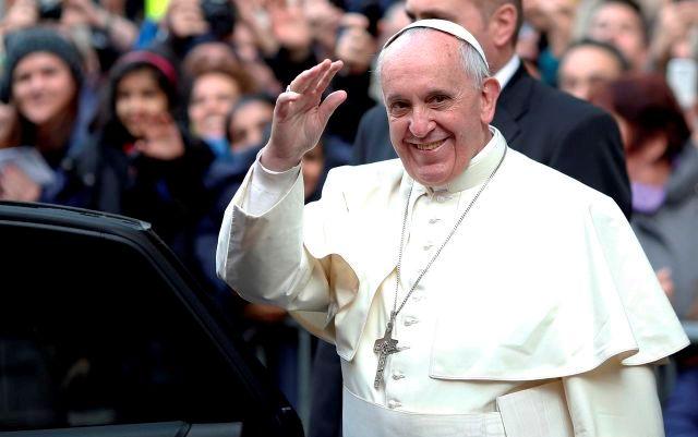 Papa-Francisco-Jerusalem-Mayo-2014