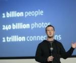 datos-facebook-zuckerberg