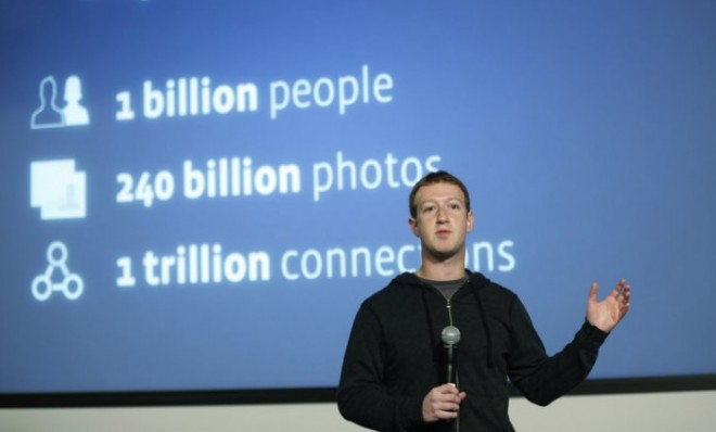datos-facebook-zuckerberg