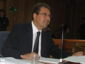fiscal-luis-chamorro-amenaza-araucania