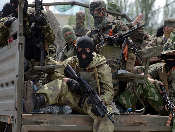 terroristas-pro-rusos-ucrania