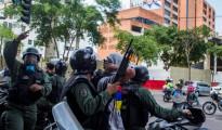 venezuela a