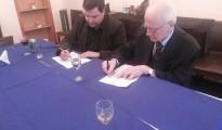RODRIGO EITEL Y SU AMIGO JURGEN PAULMANN INGRESAN A CIRCULO DE CARABINEROS