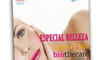 Revista-Oriente-Especial-Belleza-1