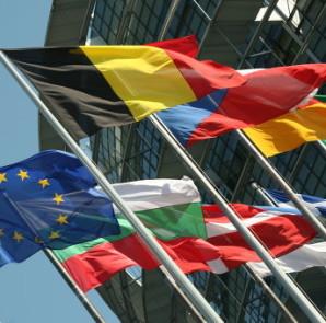 UE-Union-Europea