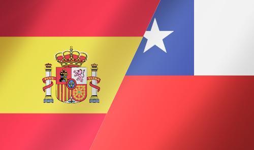 chile-españa