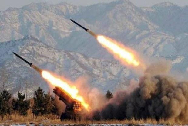 corea-del-norte-lanza-misiles-corto-alcanze-a-japon