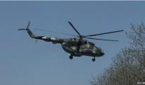 derriban-helicoptero-ucraniano