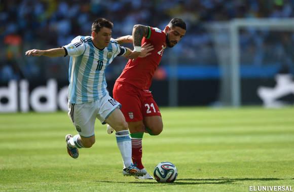 messi-argentina-mundial