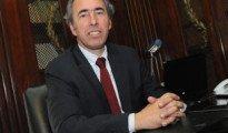 Ricardo-Mewes-CNC