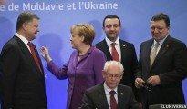 ucrania-union-europea