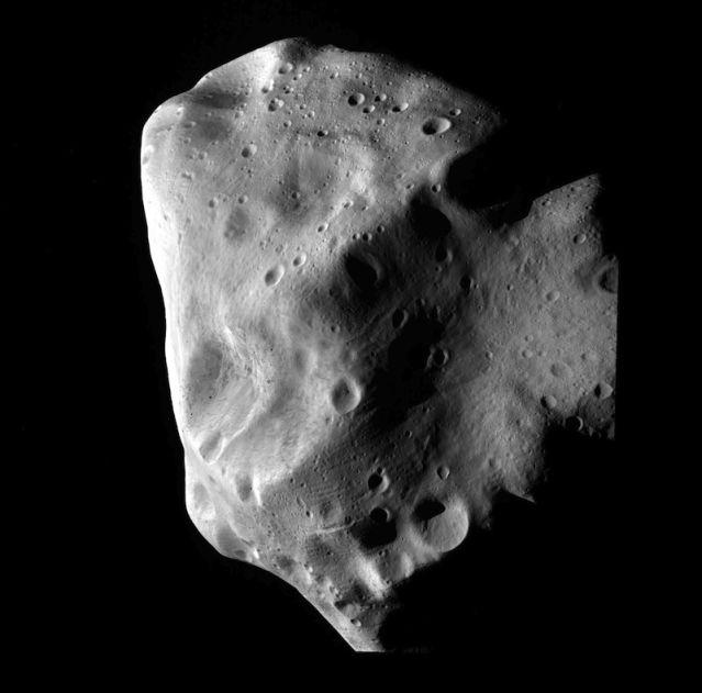 asteroide-la-bestia