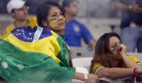 brasil triste