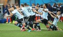 argentina-holanda