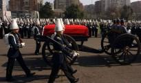funeral general izurieta