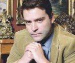 RODRIGO EITEL, PRESIDENTE JOVENES EMPRESARIOS DE CHILE