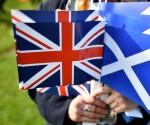 escocia-reino-unido
