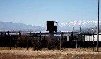 Penal de Punta Peuco