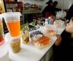 CHILE--Industria-internacional-critica-ley-de-etiquetado-de-alimentos