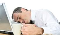 No-dormir-es-fatal
