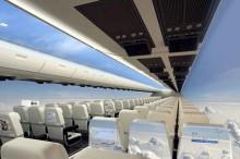 avion-del-futuro