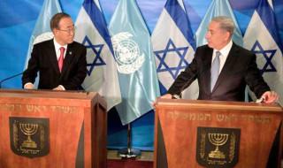 judio-palestina-israel-ban-ki-moon