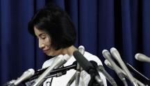 ministra-japon