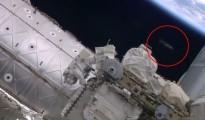 ovni-en-estacion-espacial
