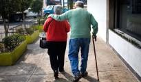 venezuela-el-peor-pais-para-envejecer