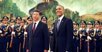 China-EEUU-acuerdo-contra-cambio-climatico
