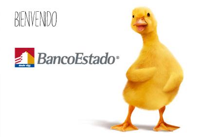 banco-estado-no-es-gratis-cuenta-rut