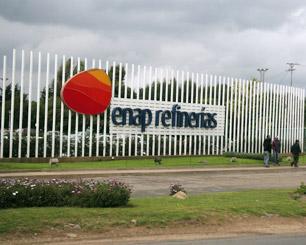 enap-refinerias