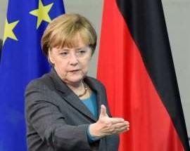merkel-union-europea