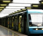 metro stgo